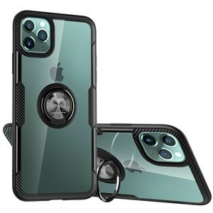 iPhone 11 pro max case with kick stand